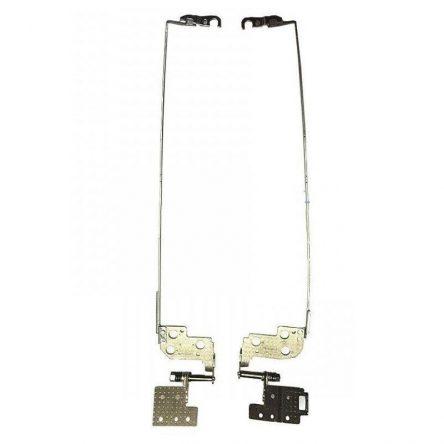 Balamale Lenovo IdeaPad 110-15IBR