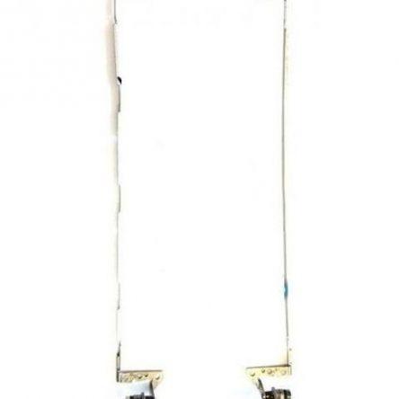 Balamale Lenovo IdeaPad G580